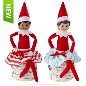 Cctwirlsks twirling skirts elves 800 600x