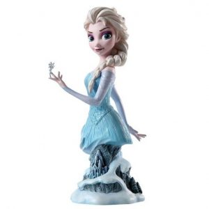 Disney tradition elsa from frozen 4042562a